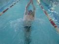 И снова в бой: в  Озёрске пройдут соревнования для спортсменов инвалидов