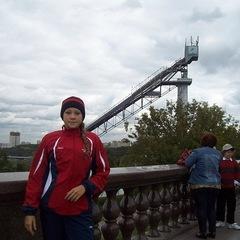 I Всероссийская летняя спартакиада инвалидов 2011