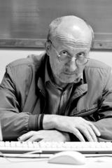 Валерий Георгиевич Жирохов