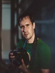 Дмитрий Анатольевич Бесов