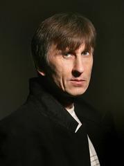 Александр Владимирович Глебов