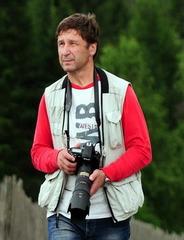 Анатолий Александрович Шулепов