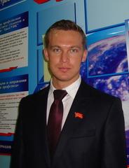 Владислав Николаевич Пидуков