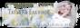 Студия красоты  в Санкт-Петербурге.Профессиональная косметика для волос.Полезные советы,статьи.Рецепты на все случаи жизни от прооф,до кулинарных.Все,что может быть интересно и полезно.