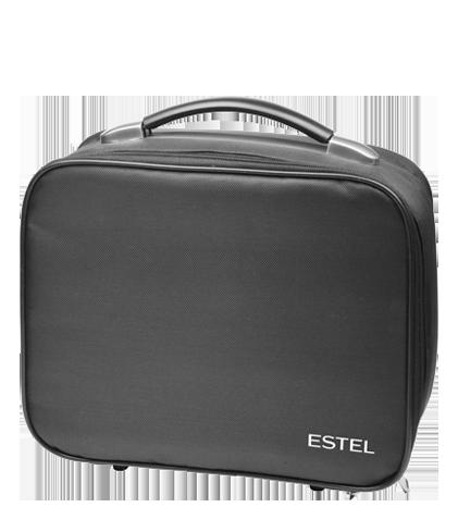 0fbd217fa4c0 Кейс для парикмахерских инструментов ESTEL Размер – 300х240х110 мм. Арт   А1490