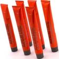 ALTAMENTE Utopik RED, Стойкая крем-краска для волос  60 мл.