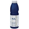 Стабилизированный Оксидант H2O2 DE LUXE(Артикул: DL500/SO)