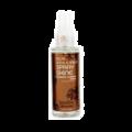 Защитный спрей-блеск для волос на основе ягоды асаи 120 мл