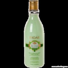 Натуральный кондиционер INOAR 300 мл - Лимонная Трава