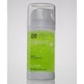 Гель для укладки волос ультрасильной фиксации  (Флаппер) FLUPPER  100ml (арт.15075)