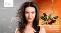 IBCO-cosmetics Италия.