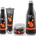 IBCO Color & beauty уход за окрашенными и осветленными волосами