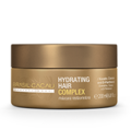Hydrating Hair Complex 200 g