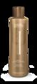 Разглаживающий кондиционер Anti Frizz Conditioner, 290 мл