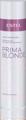 PRIMA BLONDE  Блеск-шампунь для светлых волос Объём:250 мл.  Артикул: PB.3