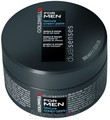 FOR MEN. TEXTURE CREAM PASTE – ТЕКСТУРНАЯ КРЕМ-ПАСТА. 100 мл. (26962)