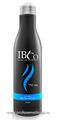 Питательный шампунь для сухих и нормальных волос с аминокомплексом и экстрактом индийских растений Moisten & Beauty Shampoo. Объём:250мл. арт.04515250