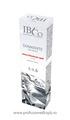 DIAMANTE Ammonia free IBCO (Италия) Профессиональный безаммиачный краситель с этаноламином.