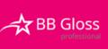 BB Gloss (Бразилия)  Без ФОРМАЛЬДЕГИДА Блеск потрясающий!От восстановления до выпрямления всех волос