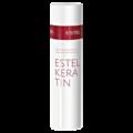 Кератиновый шампунь для волос Estel Keratin Shampoo 250 мл ( EK/S2)