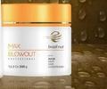 ax Blowout маска глубокого увлажнение 350 гр