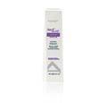 10005Шампунь для сухих волос SDL M NUTRITIVE SHAMPOO 250 мл.