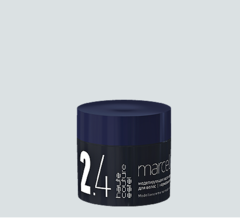 Эстель крем моделирующий для волос