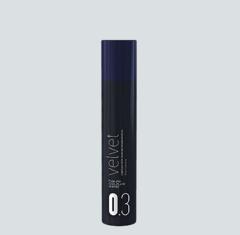 Спрей для облегчения расчесывания волос Velvet ESTEL HAUTE COUTURE 0.3 , 300 мл Арт. HC/V300