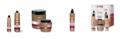 Серия SELIAL CURL Серия для вьющихся волос с медом и маслом Аргании