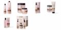 Серия SELIAR DISCIPLINE  для непослушных волос - Серия для придания гладкости волос на основе какао
