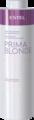 PRIMA BLONDE  Блеск-шампунь для светлых волос Объём:1000 мл.