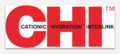 CHI. Cationic Hydration Interlink (США)