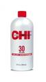 SE2130 Оксид CHI Колор Генератор (30 Vol,) 946 мл 9 %