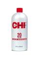 SE2120 Оксид CHI Колор Генератор (20 Vol,) 946 мл 6%