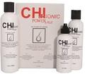 CHI 44 Ionic Power Plus от Выпадения волос - Набор ЧИ Пауэр Плюс от выпадения натуральных волос арт. CHI5510