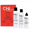 CHI 44 Ionic Power Plus от Выпадения волос - Набор ЧИ Пауэр Плюс для волос подвергшихся хим. обработке арт. CHI5515