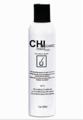 CHI 44 Ionic Power Plus For Chemically Treated and Dry Hair Stimulating Conditioner NC-2 Стимулирующий кондиционер NC-2 для восстановления сухих и химически поврежденных волос