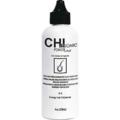 CHI 44 Ionic Power PlusEnergy Hair Thickener N-3 Энергетический утолщающий лосьон для восстановления нормальных и тонких волос
