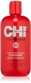 CHI 44 Iron Guard Conditioner - Термозащитный Кондиционер 625мл арт. CHIIGC12