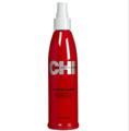 CHIIGP08 Спрей CHI термозащита сильной фиксации 200 гр