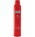 CHI Style & Stay Firm Hold protecting spray Термозащитный лак для волос сильной фиксации