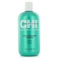 CHI Шампунь для кудрявых волос (CHI Curl Preserve System Shampoo) 300мл арт. CHI6812