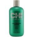 CHI Curl Preserve System Treatment Увлажняющий бальзам для кудрявых волос