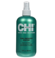 CHI Curl Preserve Leave in conditioner Несмываемый кондиционер для кудрявых волос