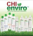 CHI Enviro - Cистема восстановления и выпрямления волос