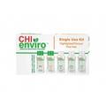 CHI Enviro Набор для обесцвеченных, пористых, тонких волос арт. CHK1029