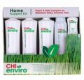 CHI Enviro Home Support Kit - Набор Разглаживающий (большой)