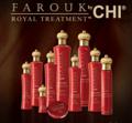 CHI Farouk Royal Treatment - Королевская серия по уходу за волосами