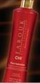 "CHI Королевский Шампунь ""Глубокое увлажнение"" CHI Pure Hydration Shampoo 946 мл. арт. RT0132"