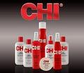 CHI Infra - Ежедневный уход за волосами